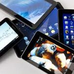 Tablet, la mobilit prima di tutto