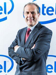 Maurizio Riva Intel