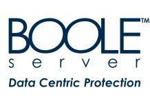 Boole Logo