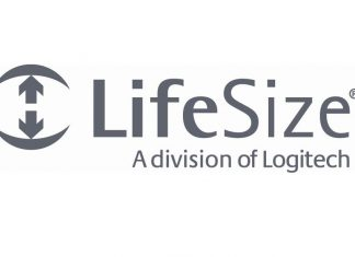 LifeSize_Logo-Grey