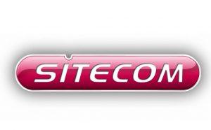 Sitecom_logo