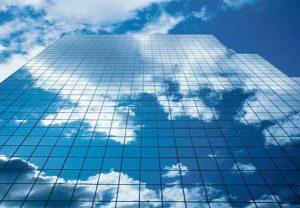 cloud_indagineHP
