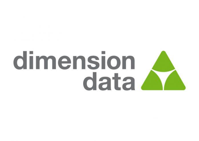 dimension-data-logo(1)