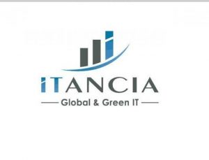 itancia_logo_grande