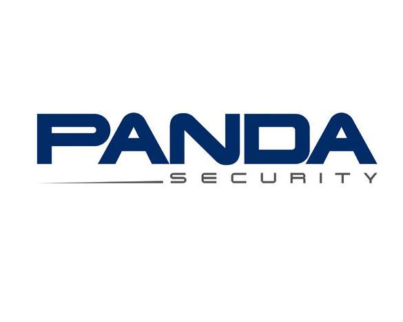 pandasecurity_logo