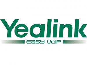 yealink _logo