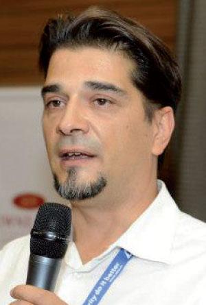 Andrea Zapparoli Manzoni