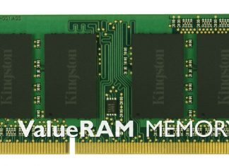 DDR3_VR_SODIMM_TOP_A[1]