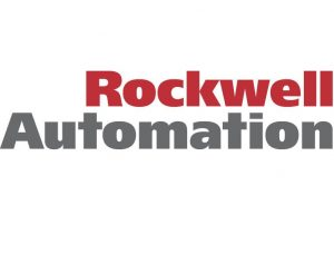 RockwellAutomation_logo