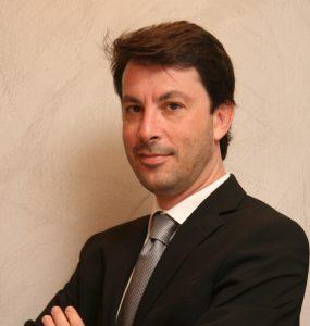Stefano_dellaValle