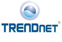TRENDnet535