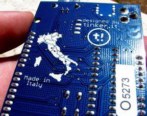 innovazione_italy