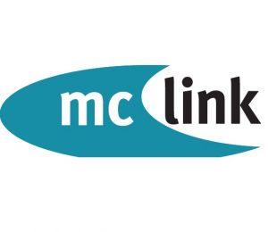 mclink