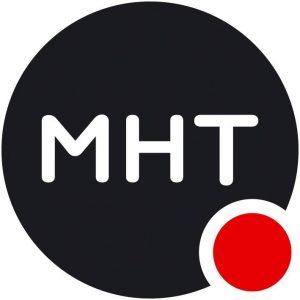 mht_logo