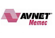 AvnetMemec_logo