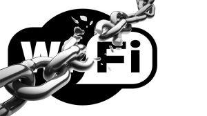 wi-fi-libero
