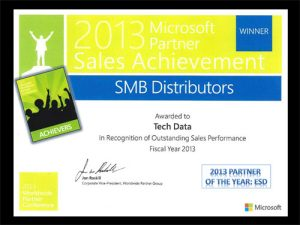 2013-Partner-of-the-year---ESD