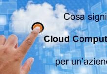 CloudComputing_evento
