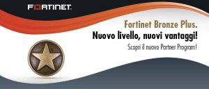 Fortinet_PartnerProgram