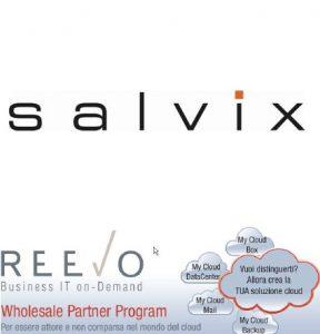 Salvix_ReeVoWholesalePartnerProgram