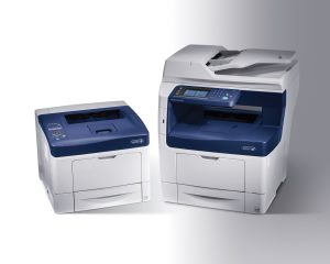 Xerox-Phaser-3610-Printer-and-WorkCenter-3615_MFP