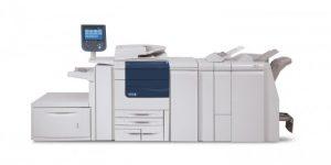 XeroxColor570Printer