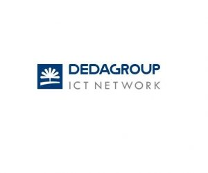 dedagroup_logo