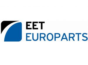 eeteuropartsCMYK(1)