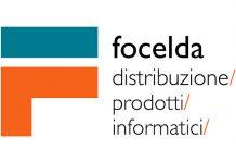 focelda_logo