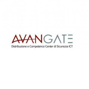 logo_Avangate