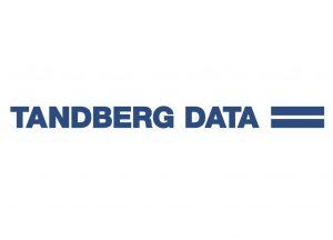 tandberg-data-logo