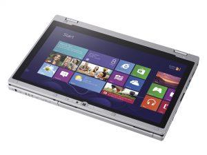AX3.tablet
