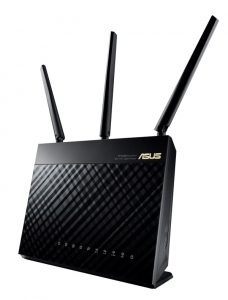 Asus_router_RT-AC68U