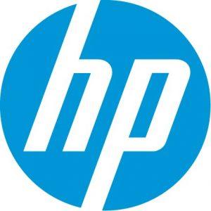 LOGO HP_Blue