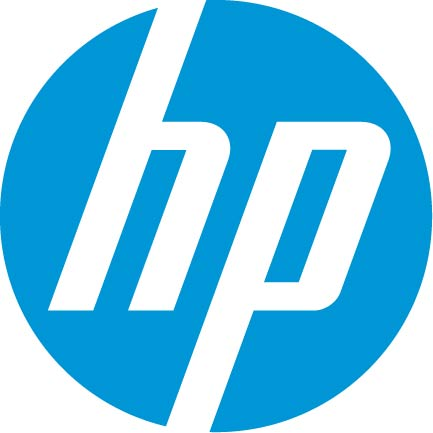 LOGO HP_Blue