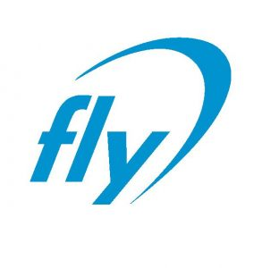 Logo-FLY-Communications
