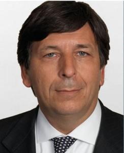 MaurizioMondani-capgemini