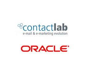 Oracle_ContactLab