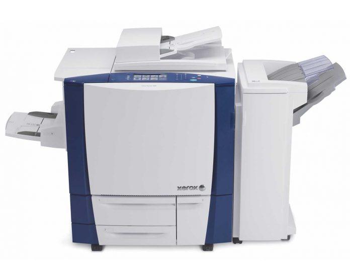 Xerox_ColorQube-9200