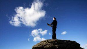 cloud_digitalizzazione