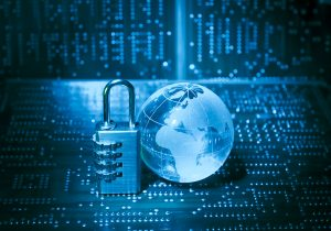 cyber_security_tour_itway