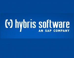 hybris_logo