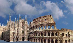 milano-roma-