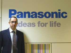 panasonic-francesco-baldrighi