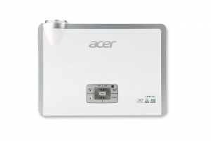 Acer_ProjectorK335_06