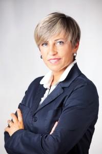 Bruna Bottesi_Country Manager