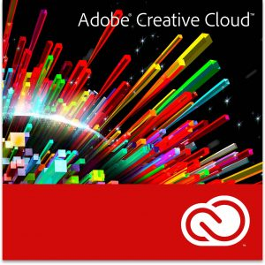 CreativeCloud_Logo[3]