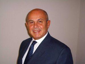 Michele Palmese