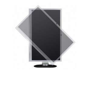 Philips_ErgoSensor_display