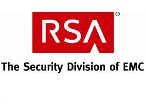RSA_EMC_logo